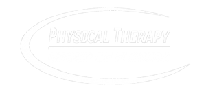 Physical Therapy Fort Lauderdale Cryotherapy