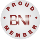 bni-member physical therapy